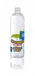 Aktywator do slime gelly ASTRA 500ml